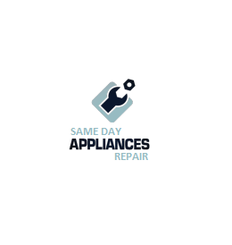 appliance repair tustin