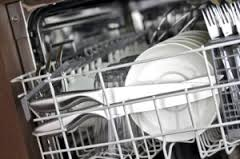 Dishwasher Repair Tustin