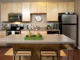 Kitchen Appliances Repair Tustin