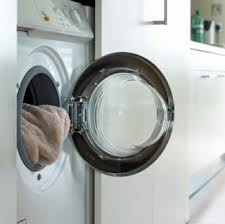 Washing Machine Repair Tustin