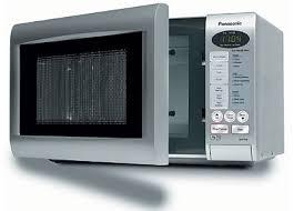Microwave Repair Tustin