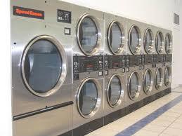 Commercial Appliances Tustin