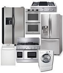 Home Appliances Repair Tustin