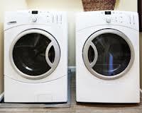 Washing Machine Technician Tustin