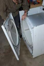 Dryer Technician Tustin