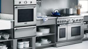 Appliance Repair Company Tustin